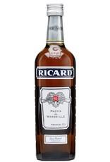 Ricard Ricard 70cl