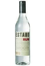 Estaro Estaro White rum 70cl