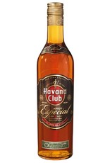 Havana Club Havana Club Especial Anejo 70cl