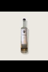 Grondel Grondel White rum 70cl
