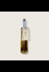 Grondel Grondel Vanilla rum 70cl