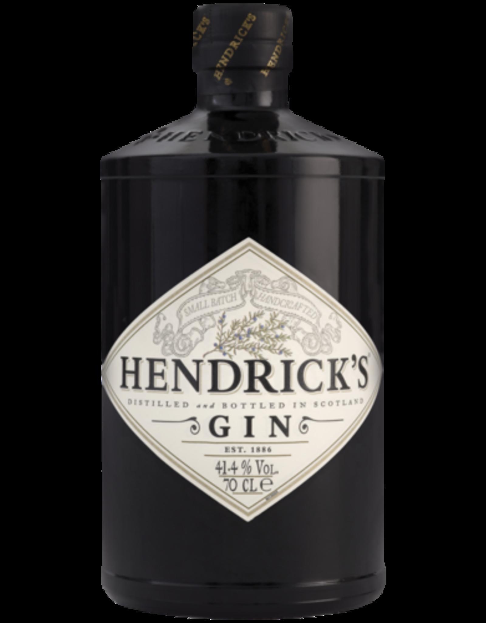 Hendrick's Hendrick's Gin 70cl