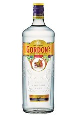 Gordon's Gordon's London Dry Gin 70cl