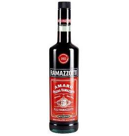 Ramazzotti Ramazzoti Amaro 70cl