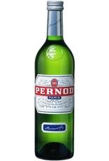 Pernod Pernod 70cl