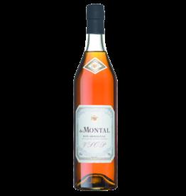 Montal Armagnac de Montal VSOP 70cl