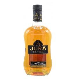 Isla of Jura Jura Origin 10yr 70cl