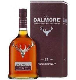 Dalmore Dalmore 12yr 70cl