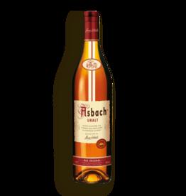 Asbach Asbach Uralt 70cl