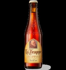 La Trappe La Trappe Isid'or 33cl