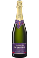 Tribaut Tribaut Instant Gourmand 75cl