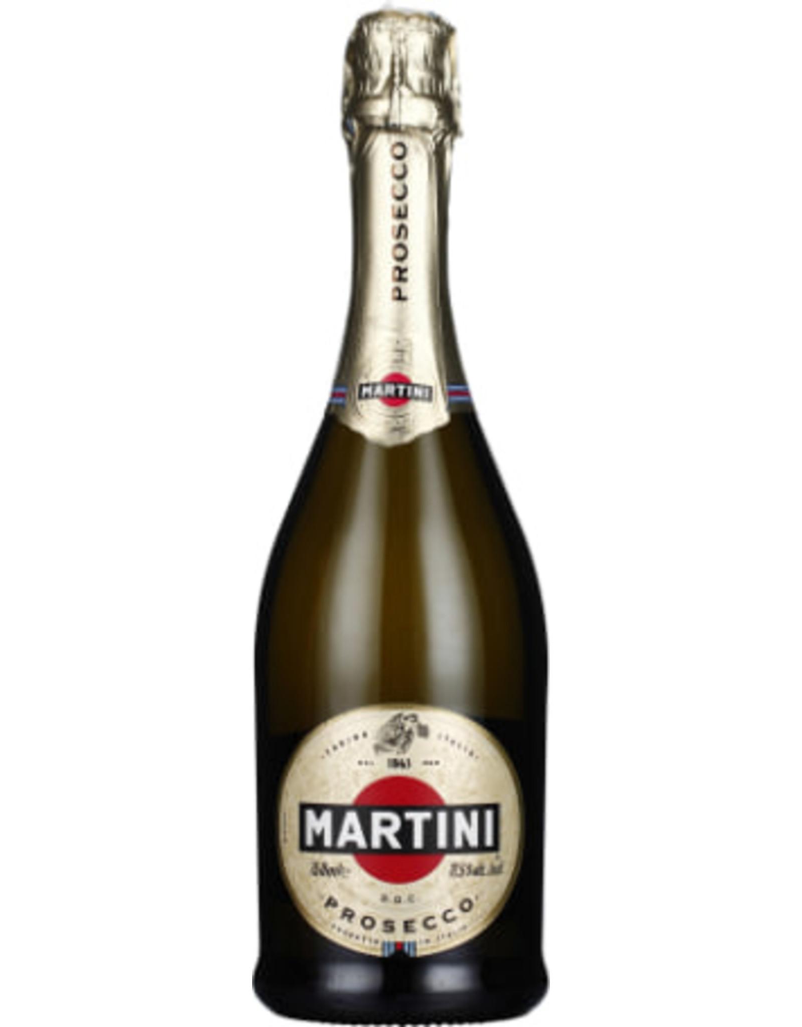 Martini Martini Prosecco 75cl
