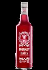 Monkey Monkey Balls 70cl