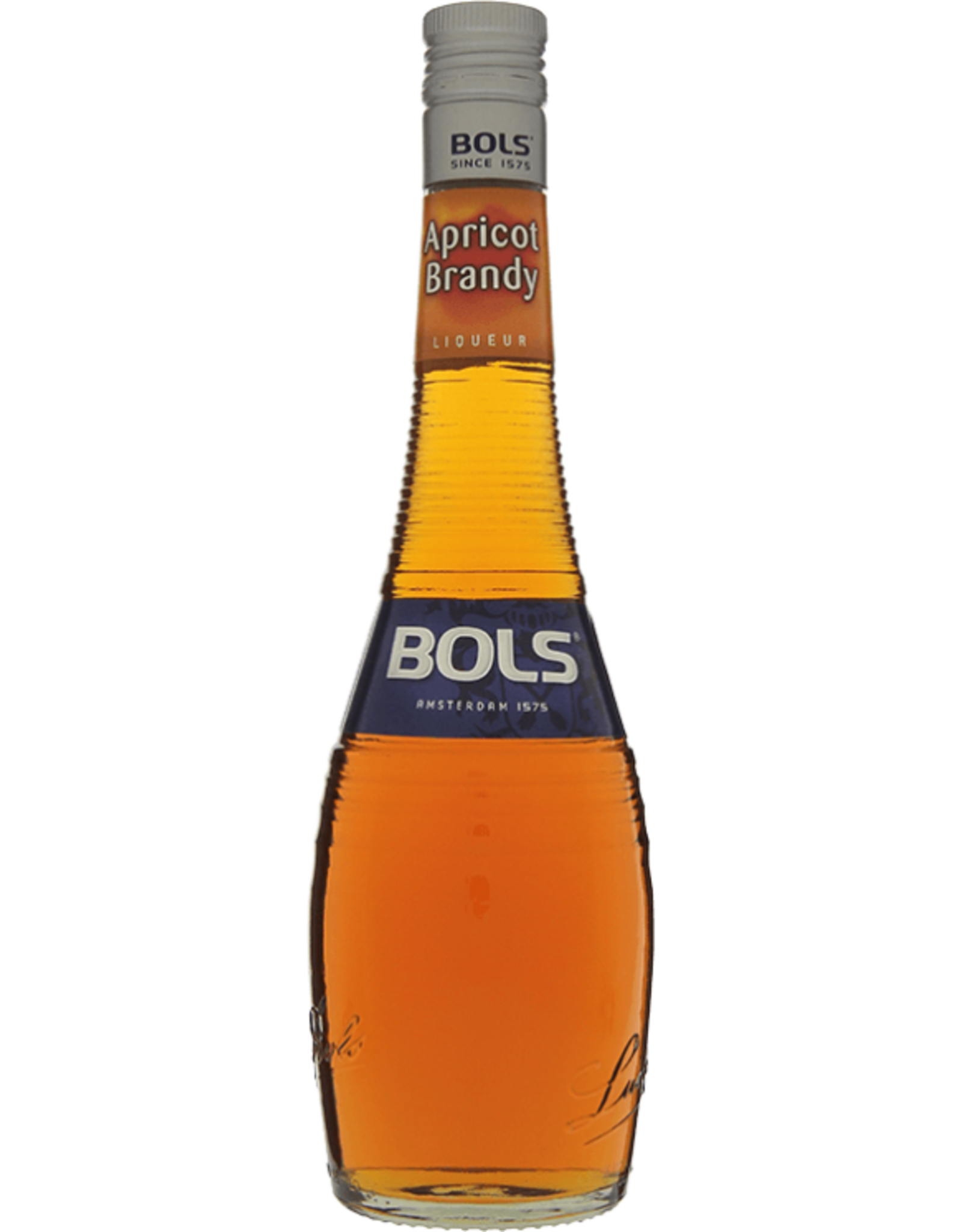 Bols Bols Apricot Brandy 70cl