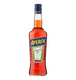 Aperol Aperol 70cl