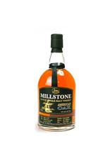 Millstone Millstone American Oak 70cl