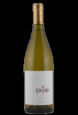 Rutini Rutini San Felipe Barrel Select Chardonnay 75cl