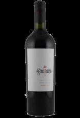 Rutini Rutini San Felipe Barrel Select Malbec 75cl