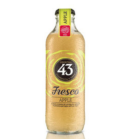 Licor Licor 43 Apple Fresco 25cl