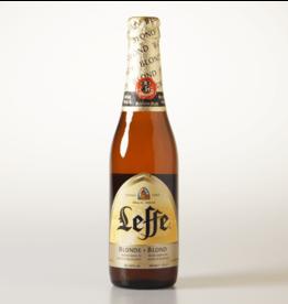 Leffe Leffe Blond 33cl