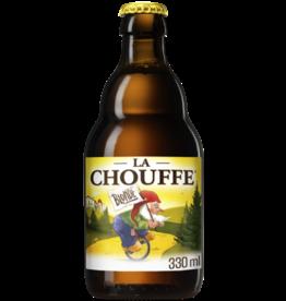 La Chouffe La Chouffe Blond 33cl