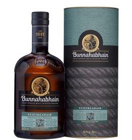 Bunnahabhain Bunnahabhain Stiuireadair 70cl