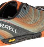Merrell Vapor Glove 2 - Dark Orange - Heren 41/44
