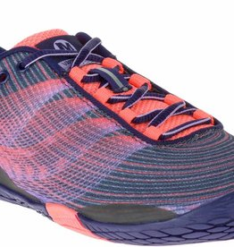 Merrell Vapor Glove 2 - Crown Blue - Dames 37/41