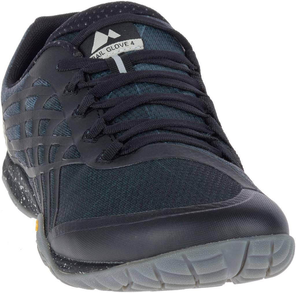 Merrell Trail Glove 4 - Black