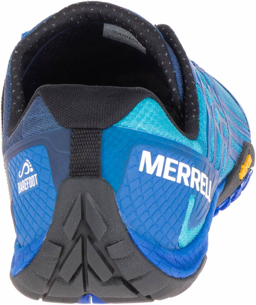 Merrell Trail Glove 4 - Nautical