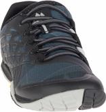 Merrell Trail Glove 4 - Black - Dames