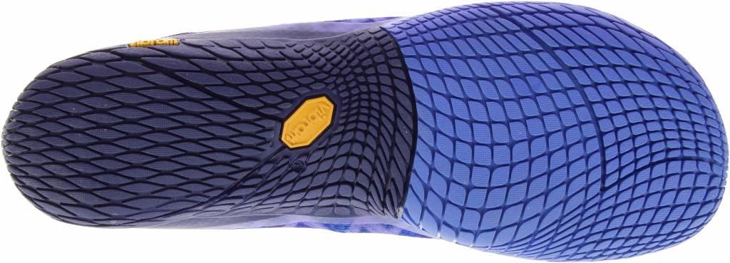 Merrell Vapor Glove 3 - Baja Blue - Dames