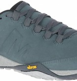 Merrell Parkway Emboss Lace - Castle Rock