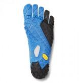 Vibram FiveFingers V-Trail - Tapestry / Blue - Heren