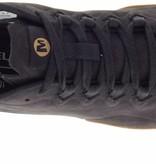 Merrell Vapor Glove 3 - Luna Leather -  Black