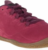 Merrell Vapor Glove 3 - Luna Leather -  Pomegranate
