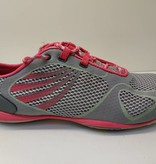 Merrell Pace Glove 2 - Steel Pink -41-