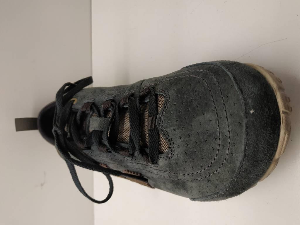 Merrell Excursion Glove BLACK / BROWN   41/42