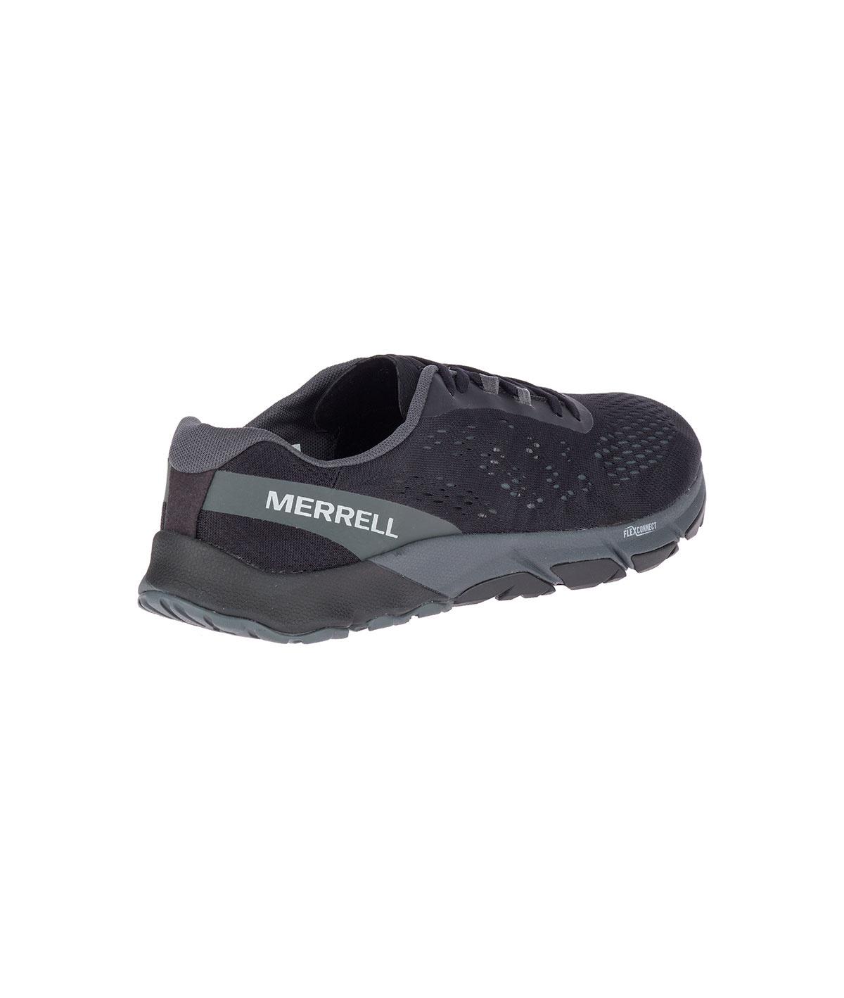 Merrell Bare access flex 2 black J5043