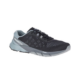 Merrell bare access flex 2 e black. j 52436