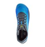 vapor glove 4 j 50393 blu