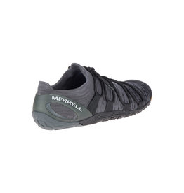 Merrell vapor glove 4 3 D black j 52514