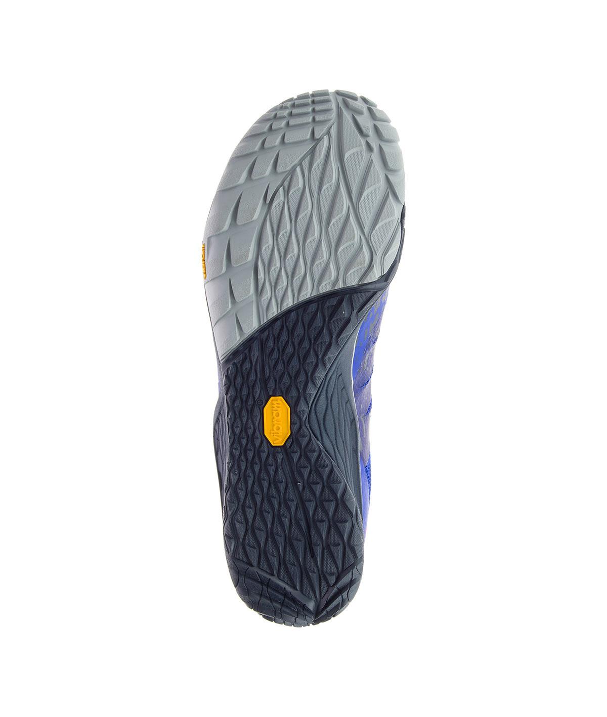 Merrell trail glove 5 j84811 surf the web marine