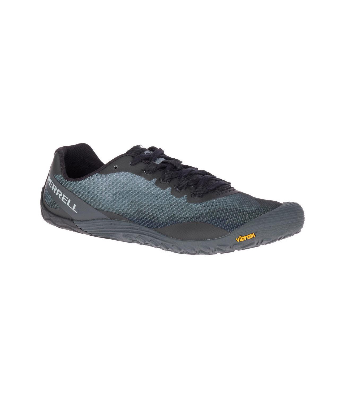 Merrell vapor glove 4 j52506 black