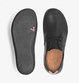 Vivobarefoot Vivobarefoot RA2 M black / hide leather 30040-11