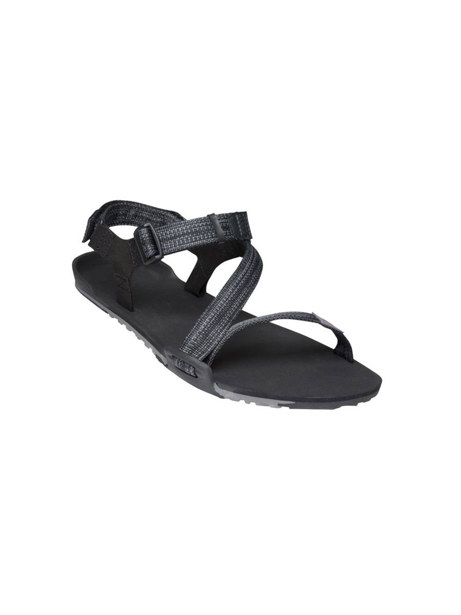 XERO Shoes Z-trail women black