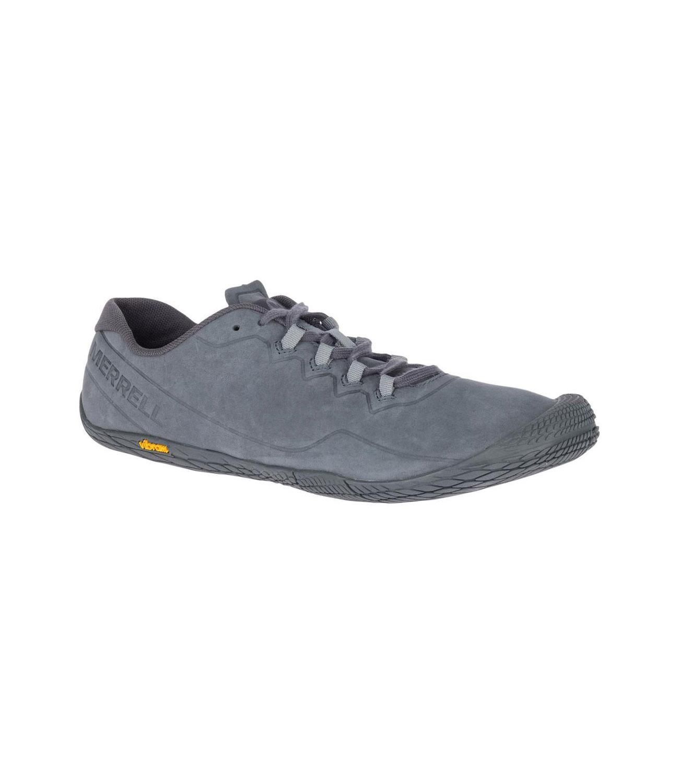Merrell vapor glove luna ltr granite J5000503