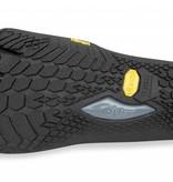 Vibram FiveFingers Trek Ascent Insulated - Black