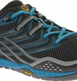 Merrell Trail Glove 3 - Navy / Racer Blue