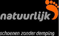 Natuurlijkhardlopen.nl / De Ridder Schoenen